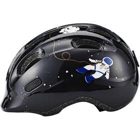 ABUS Smiley 2.0 Helmet black space
